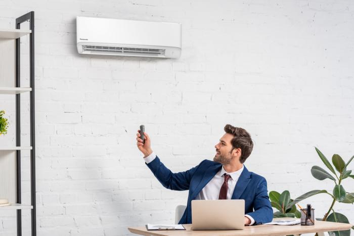 heatbreaker_kontor